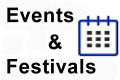 Western Australia Events and Festivals Directory